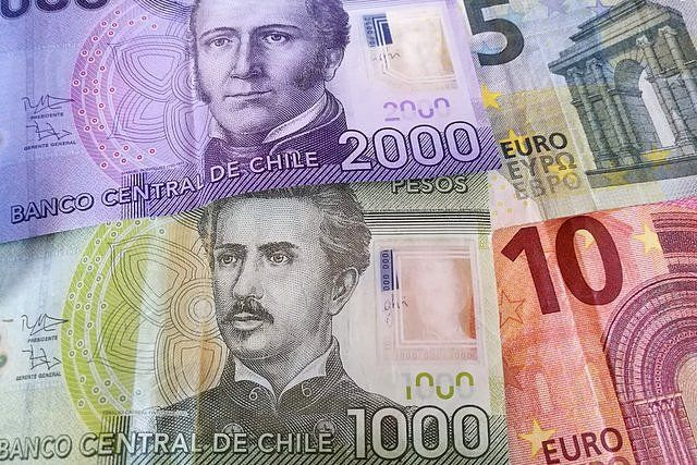 The Chilean peso is the currency of Easter Island